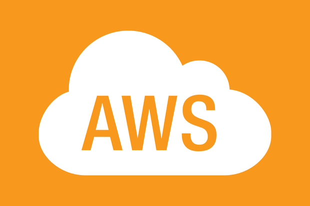 Amazon RDS now supports MySQL 5.7